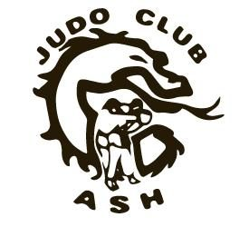 Judo Club AS Hainneville